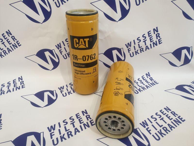 Фильтр топливный Claas 3632041>>3632040>>19996970>>0003632041