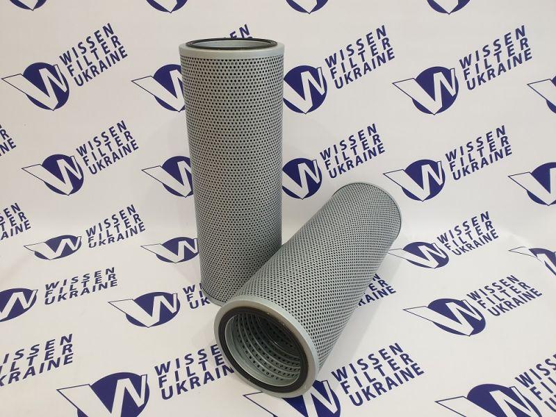 Фильтр гидравлический Doosan 400504-00225