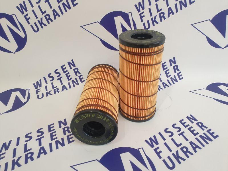 Фильтр топливный Onfil EF2183MPL