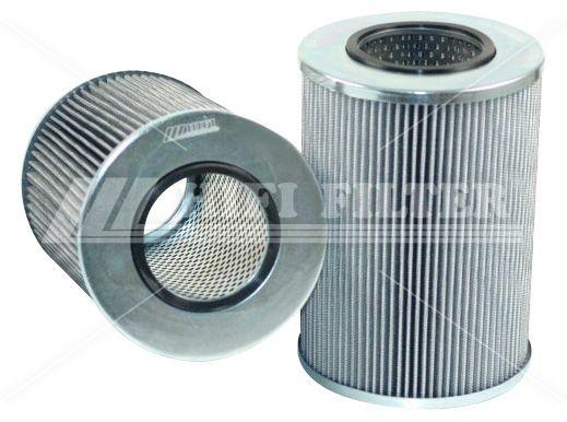 Фильтр гидравлический HIFI SH52114