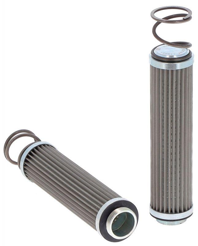 Фильтр гидравлический HIFI SH52137