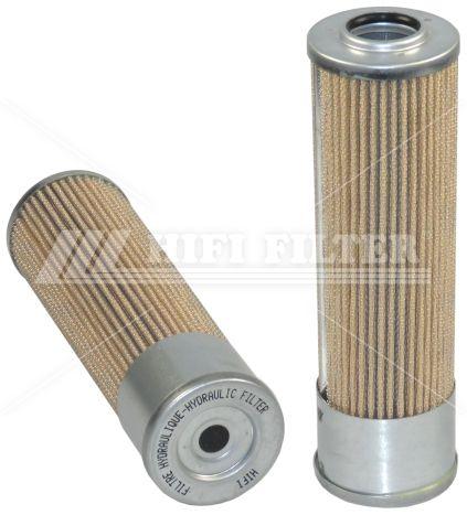 Фильтр гидравлический HIFI SH52622