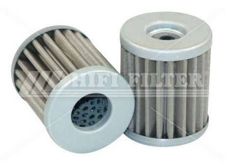 Фильтр гидравлический HIFI SH52650