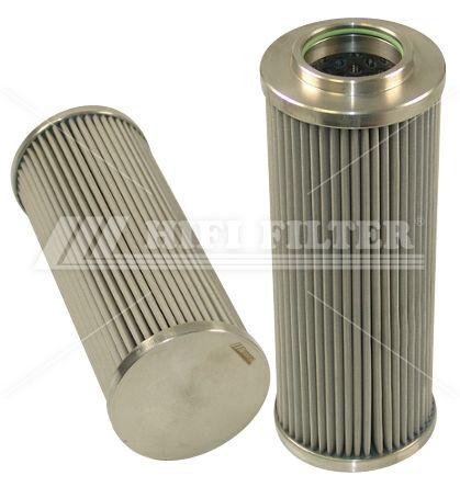 Фильтр гидравлический HIFI SH52711