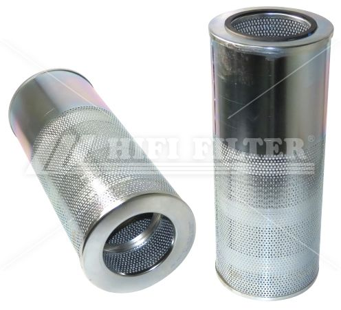 Фильтр гидравлический HIFI SH60199