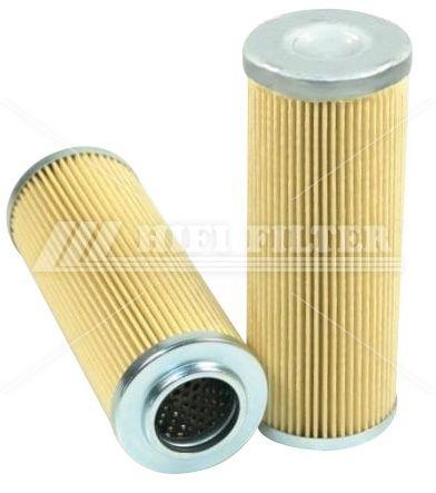 Фильтр гидравлический HIFI SH63722