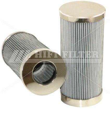 Фильтр гидравлический HIFI SH63817