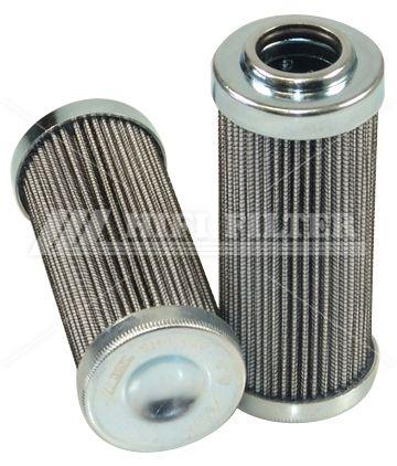 Фильтр гидравлический HIFI SH65046