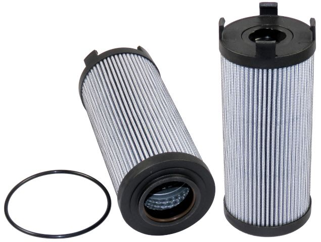 Гидравлический фильтр HIFI SH70289