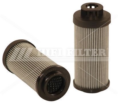 Фильтр гидравлический HIFI SH74026