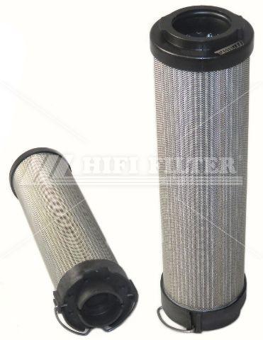 Гидравлический фильтр HIFI SH74233