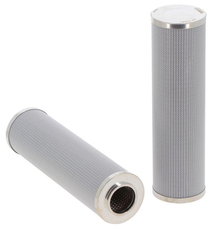 Гидравлический фильтр HIFI SH75061