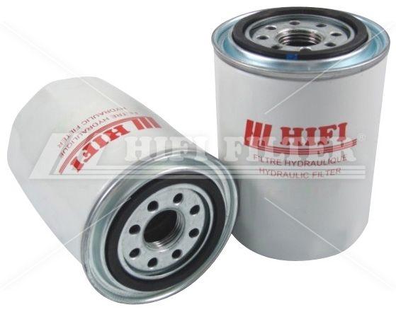 Фильтр гидравлический HIFI SH76855